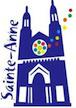 Sainte-Anne de la Butte-aux-Cailles
